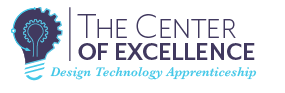Center of Excellence